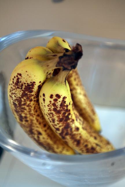 081107-bananas