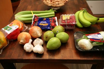 groceries-21
