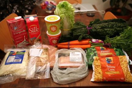 groceries-1