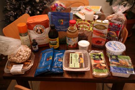 groceries-3