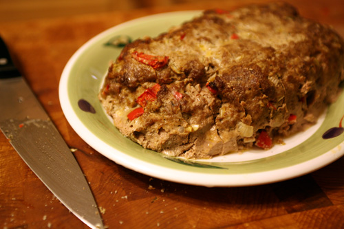 meatloaf-1