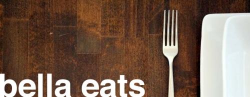 bella-eats-header-small-right