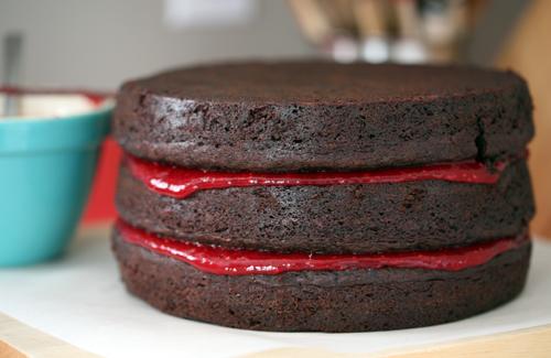 cake-13