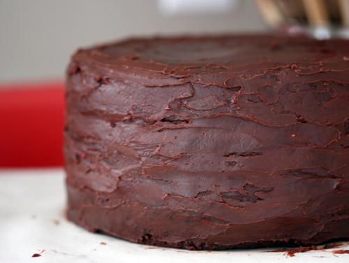 cake-14