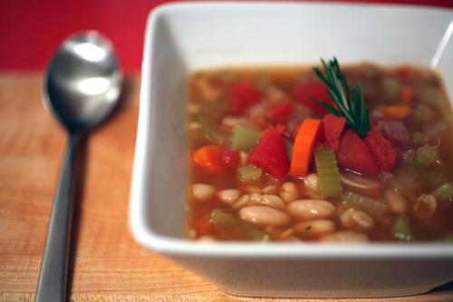 soup-5