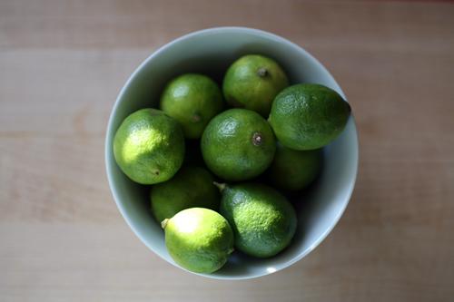key-lime-1