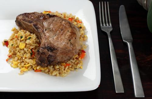 rice 4