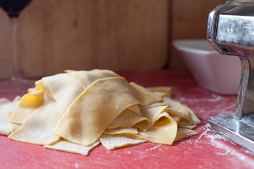 pappardelle-10