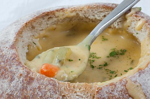 pc soup-6