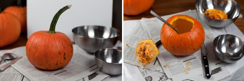 pumpkin merge 1