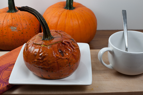 swiss pumpkin-5
