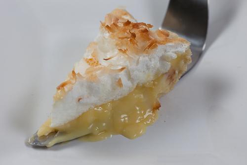 CC Pie-5