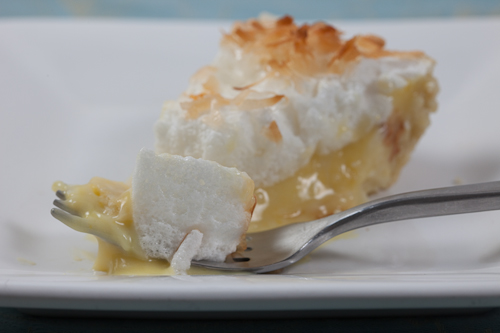 CC Pie-7